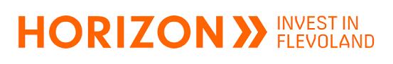弗莱福兰投资局Horizon logo