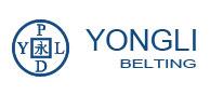 永利带业 logo