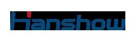 汉朔科技 logo